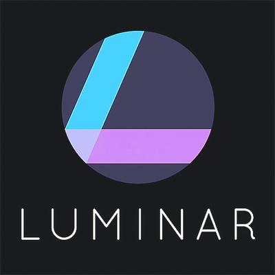 luminar_sq_logo_500
