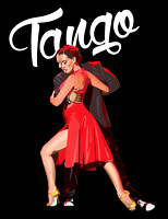tango-party-design-poster-vector-illustration_10083-26