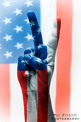 USA Pease