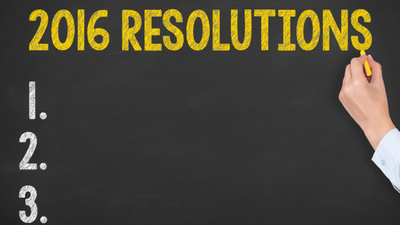resolutions2016-crop-600x338